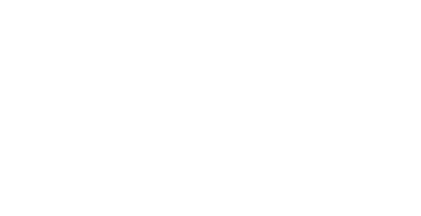 Guichet Montparnasse